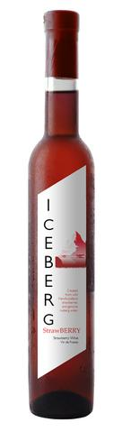 Name:  Bottle_IceStrawberry_480x480.jpg Views: 18 Size:  7.1 KB
