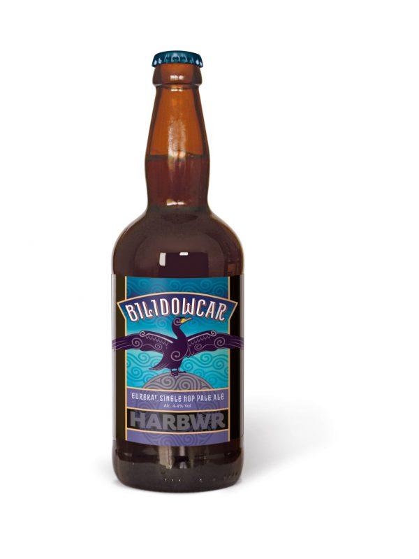 Name:  Bilidowcar-Bottle-600x800.jpg Views: 17 Size:  30.3 KB