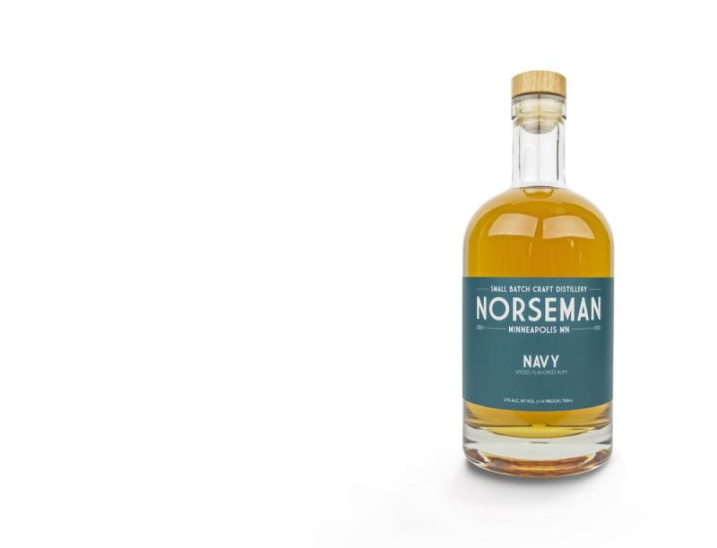 Name:  Navy+Rum+Bottle+website+shadow+background+-+new.jpg Views: 10 Size:  34.5 KB
