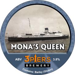 Name:  beer9.jpg Views: 29 Size:  66.9 KB