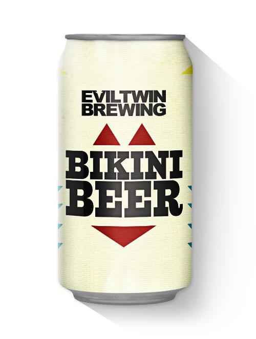 Name:  evil_twin_0000_bikini_beer.jpg Views: 17 Size:  61.1 KB