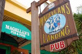 Name:  MagellansLanding.jpg Views: 10 Size:  12.4 KB