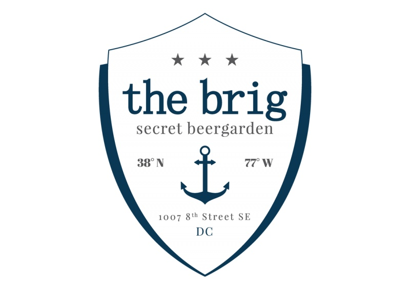 Name:  the-brig-secret-beer-garden-logo-05_2_orig.jpg Views: 7 Size:  54.3 KB