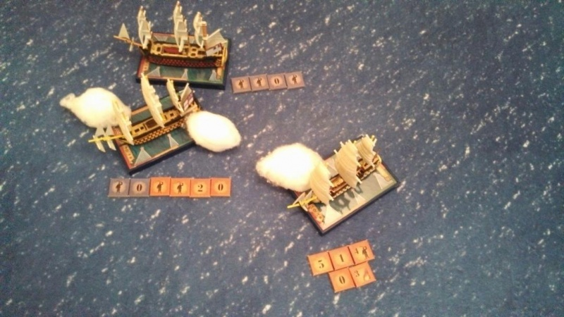 Name:  Sails of Glory 2018 Scenario Four 18.jpg Views: 77 Size:  135.6 KB