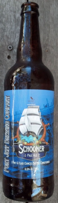 Name:  beer_150510.jpg Views: 236 Size:  72.6 KB