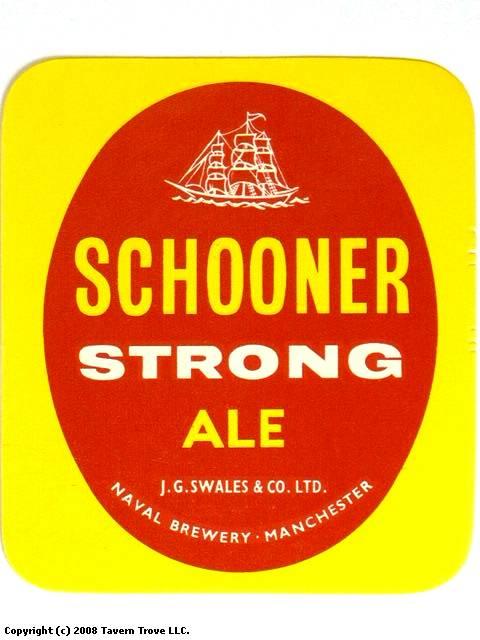 Name:  Schooner-Strong-Ale-Labels-JG-Swales--Co-Ltd-Naval-Brewery_45568-1.jpg Views: 253 Size:  35.7 KB