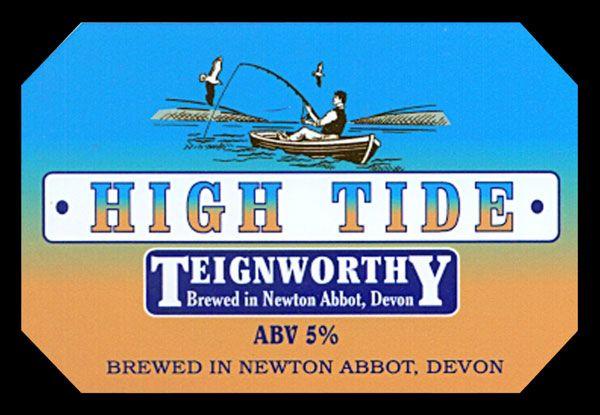 Name:  948540high-tide.jpg Views: 203 Size:  46.6 KB