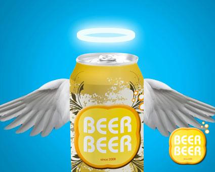 Name:  angel-beer-01.jpg Views: 252 Size:  30.9 KB