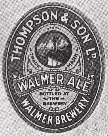Name:  Thompsons-Walmer-Brewery-Label-01.jpg