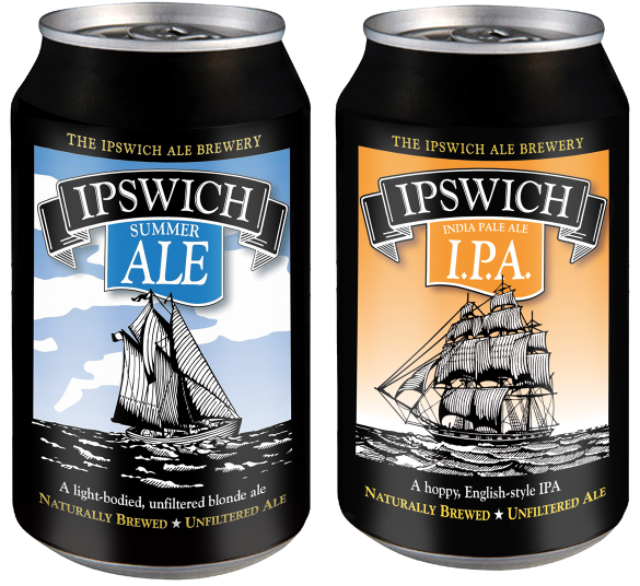 Name:  Ipswich-Cans.png Views: 246 Size:  357.1 KB