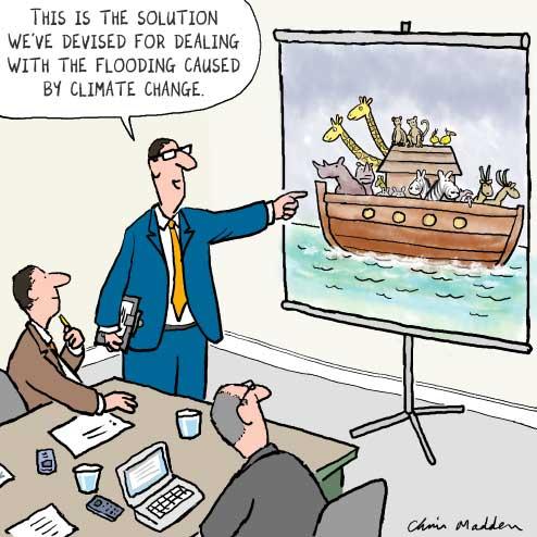 Name:  noahs-ark-climate-change.jpg Views: 255 Size:  43.4 KB