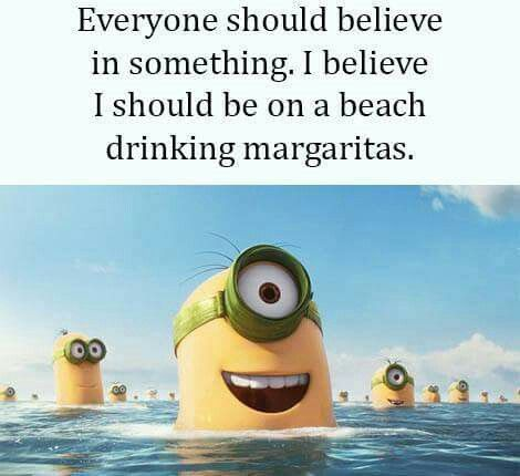 Name:  a31f43c37c35fbf9658c6dbcdd67ae4f--tequila-shots-beach-humor.jpg Views: 73 Size:  28.8 KB
