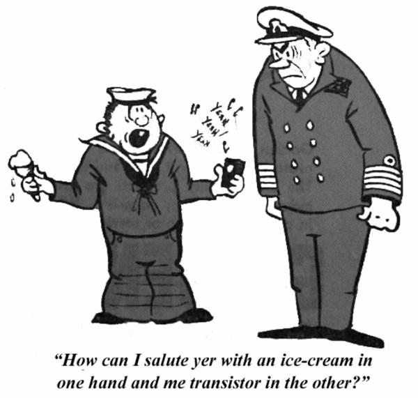 Name:  Navy%20News%20Cartoon%2010.jpg Views: 58 Size:  58.1 KB