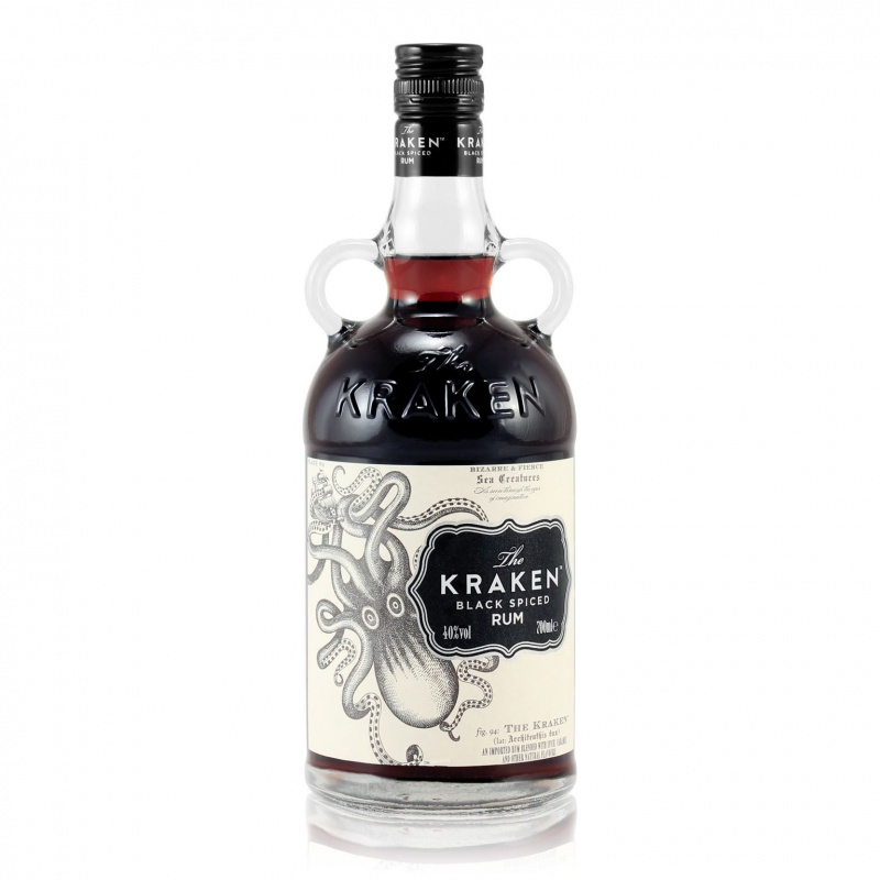Name:  kraken_rum_700_3.jpg