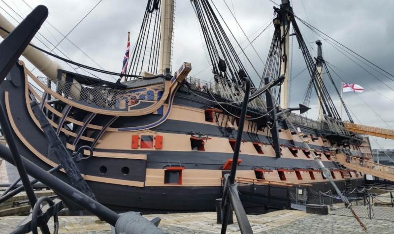 Name:  HMS Victory gray and flesh.jpg Views: 53 Size:  167.3 KB