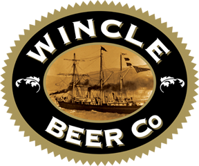 Name:  wincle.png Views: 30 Size:  78.0 KB