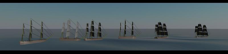 Name:  shipsalot.jpg Views: 15 Size:  29.3 KB