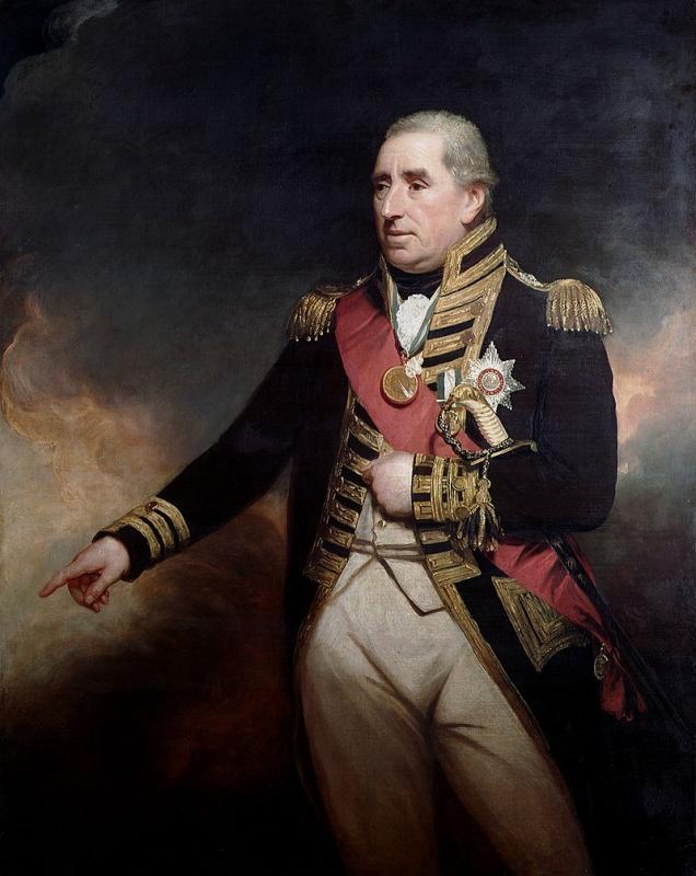 Name:  Admiral_Sir_John_Thomas_Duckworth_(1748-1817).jpg Views: 121 Size:  170.8 KB