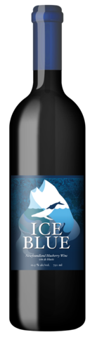 Name:  Bottle_IceBlue_480x480.png