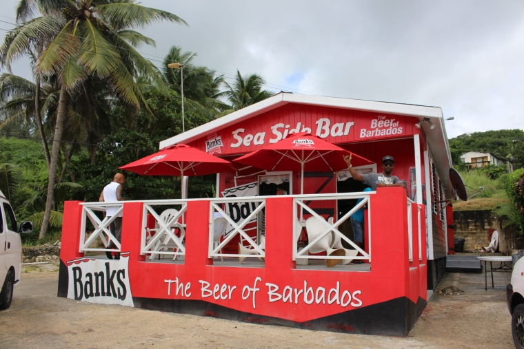 Name:  Sea-Side-Bar-IMG_9612-760x507.jpg