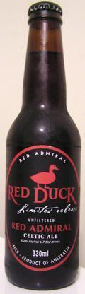 Name:  beer_84487.jpg Views: 191 Size:  8.9 KB