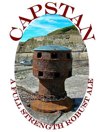 Name:  capstan.jpg Views: 186 Size:  76.6 KB