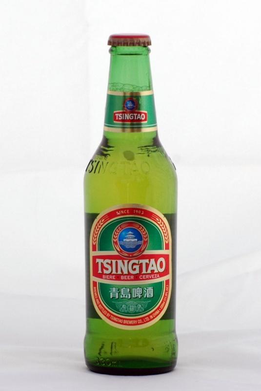 Name:  Tsingtao_beer_a_2015-04-07_16-56-17.jpg Views: 26 Size:  84.1 KB