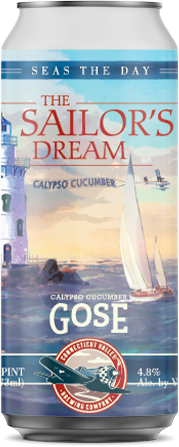 Name:  Sailors-Dream-centered.png Views: 20 Size:  129.9 KB