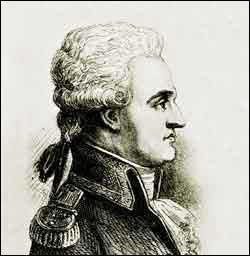 Name:  Vice-Admiral Villeneuve.jpg Views: 241 Size:  9.1 KB