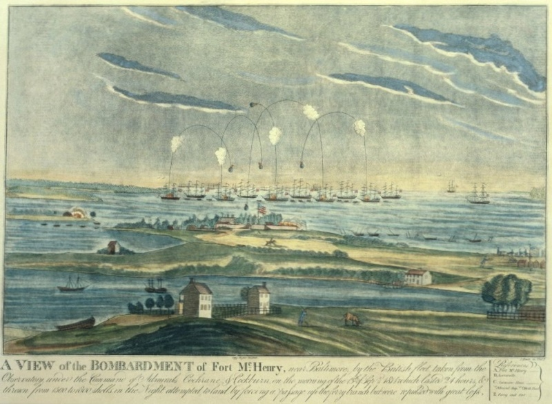 Name:  Ft._Henry_bombardement_1814.jpg