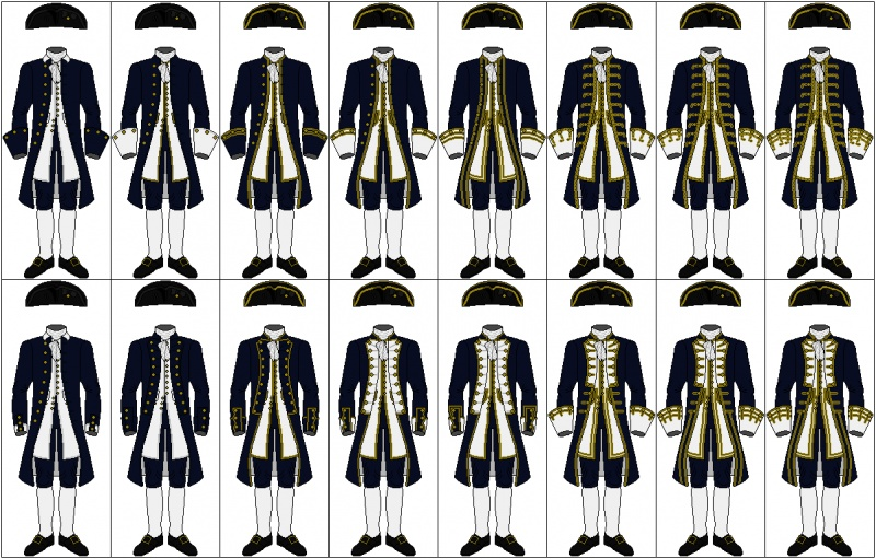 Name:  uniforms_of_the_royal_navy_1748.jpg Views: 2552 Size:  221.2 KB
