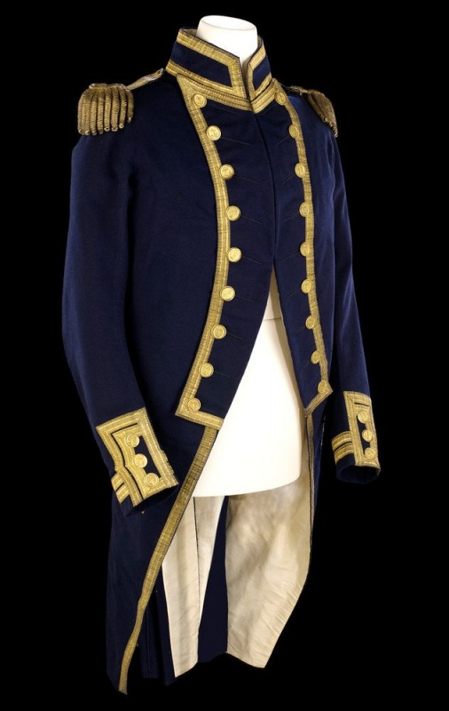 Name:  captain 1795.jpg Views: 1262 Size:  81.0 KB