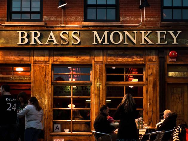 Name:  Brass monkey New York.jpg Views: 60 Size:  64.6 KB