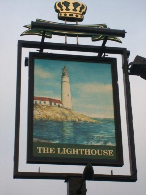 Name:  lighthouse_pub Benfleet_3__Medium_-511x681.jpg Views: 38 Size:  41.9 KB