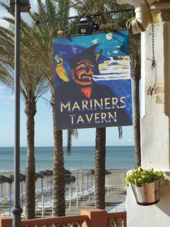 Name:  mariners-tavern.jpg Views: 33 Size:  34.2 KB
