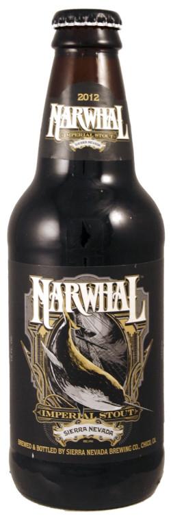 Name:  beer_184459.jpg Views: 1234 Size:  54.4 KB