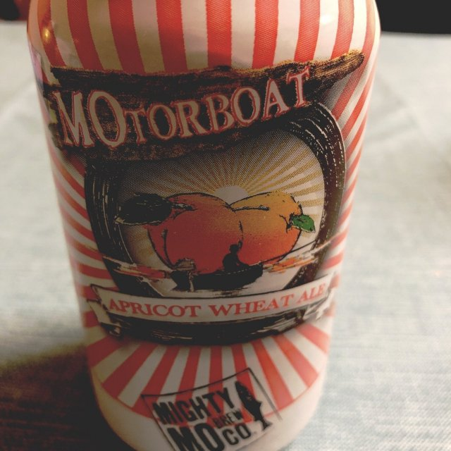Name:  MOtorboat.jpeg Views: 44 Size:  66.7 KB