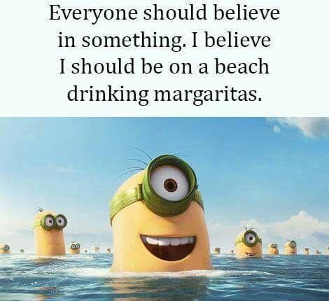 Name:  a31f43c37c35fbf9658c6dbcdd67ae4f--tequila-shots-beach-humor.jpg Views: 64 Size:  28.8 KB