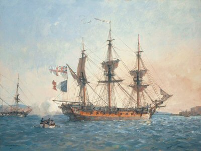 Name:  HMS Surprise.jpg