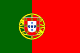 Name:  Flag_of_Portugal_svg.jpg