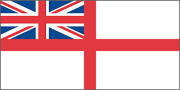 Name:  white ensign.jpg