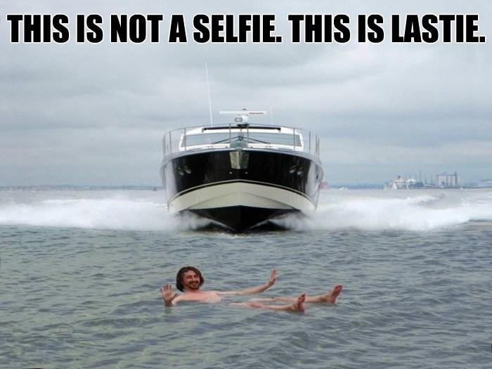 Name:  funny-selfie-lastie-boat.jpg Views: 31 Size:  73.8 KB