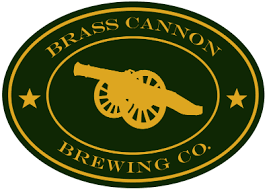 Name:  Brass cannon..png