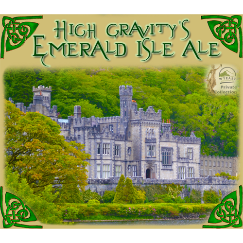 Name:  Emerald-Isle-Ale-detail.png