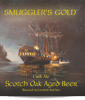 Name:  smugglers-gold-cask-ale.png