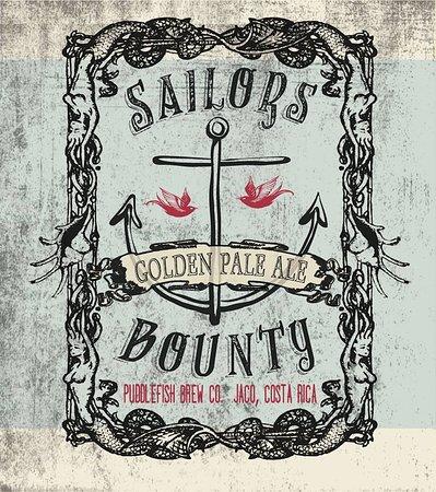 Name:  sailors-bounty-golden.jpg Views: 58 Size:  73.5 KB