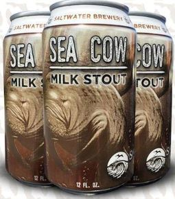 Name:  saltwater-brewery-sea-cow-milk-stout.JPG