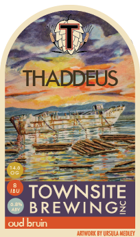 Name:  beer-thaddeus-2017.png