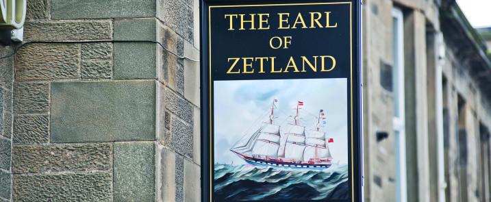 Name:  -The-Earl-Of-Zetland Grangemouth.jpg Views: 16 Size:  118.5 KB