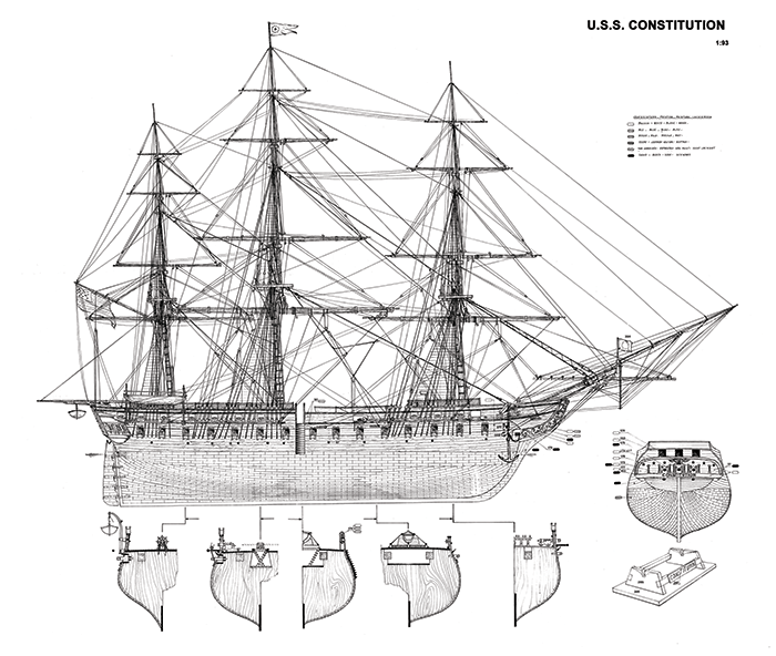 Name:  uss_constitution[1].png Views: 412 Size:  379.8 KB